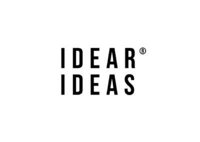 Idear Ideas