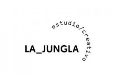 La Jungla Design