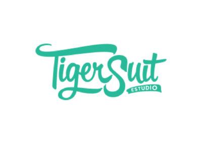TigerSuit
