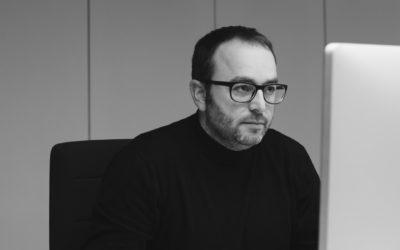 IDEAS CONTAGIOSAS | Conectando productos y personas